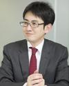 AIU損害保険株式会社様の担当者画像