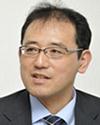 全日本空輸株式会社/全日空システム企画株式会社様の担当者画像