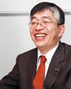 旭化成不動産レジデンス株式会社様の担当者画像