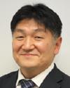 アシュリオン・ジャパン株式会社様の担当者画像