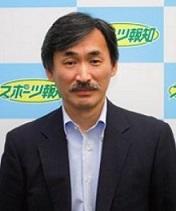 株式会社報知新聞社 様の担当者画像
