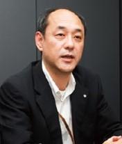 日本航空株式会社 様の担当者画像