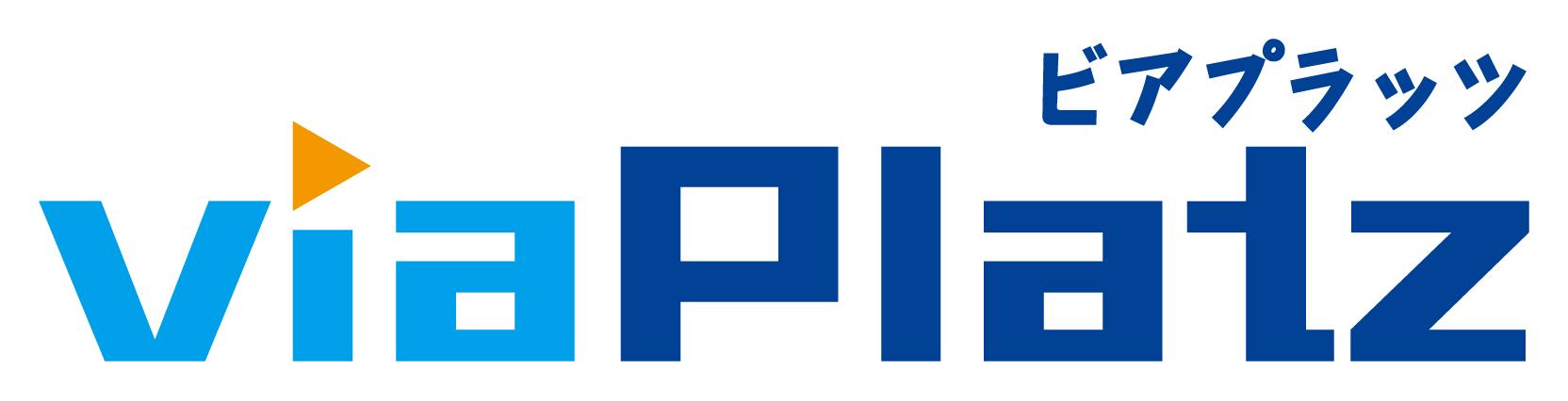 viaPlatz_logo