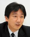 株式会社NTTドコモ様の担当者画像