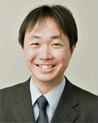 富士ゼロックスシステムサービス株式会社様の担当者画像