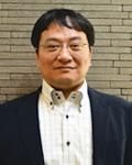 株式会社ファミリーネット・ジャパン様の担当者画像