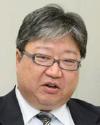 日本証券テクノロジー株式会社様の担当者画像