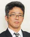 株式会社NTTトラベルサービス様の担当者画像