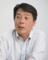一般社団法人日本自動車連盟(JAF)様の担当者画像