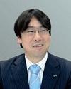 東日本旅客鉄道株式会社様の担当者画像