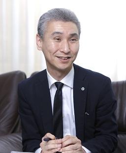 北大阪商工会議所 情報センター様の担当者画像