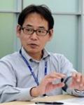 株式会社九州しんきん情報サービス様の担当者画像