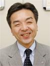 三井ホーム株式会社様の担当者画像