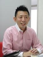 株式会社日本パープル様の担当者画像
