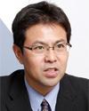 NTTビズリンク株式会社様の担当者画像