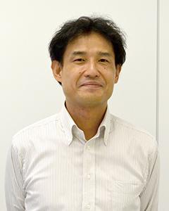 NTTコムエンジニアリング株式会社様の担当者画像