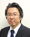 株式会社NTTデータ様の担当者画像