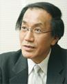 NTTレンタル・エンジニアリング株式会社様の担当者画像