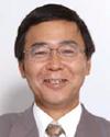株式会社沖縄銀行様の担当者画像