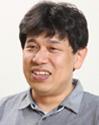 国立大学法人大阪大学様の担当者画像