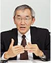 双日株式会社様の担当者画像