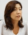 日本サブウェイ株式会社様の担当者画像