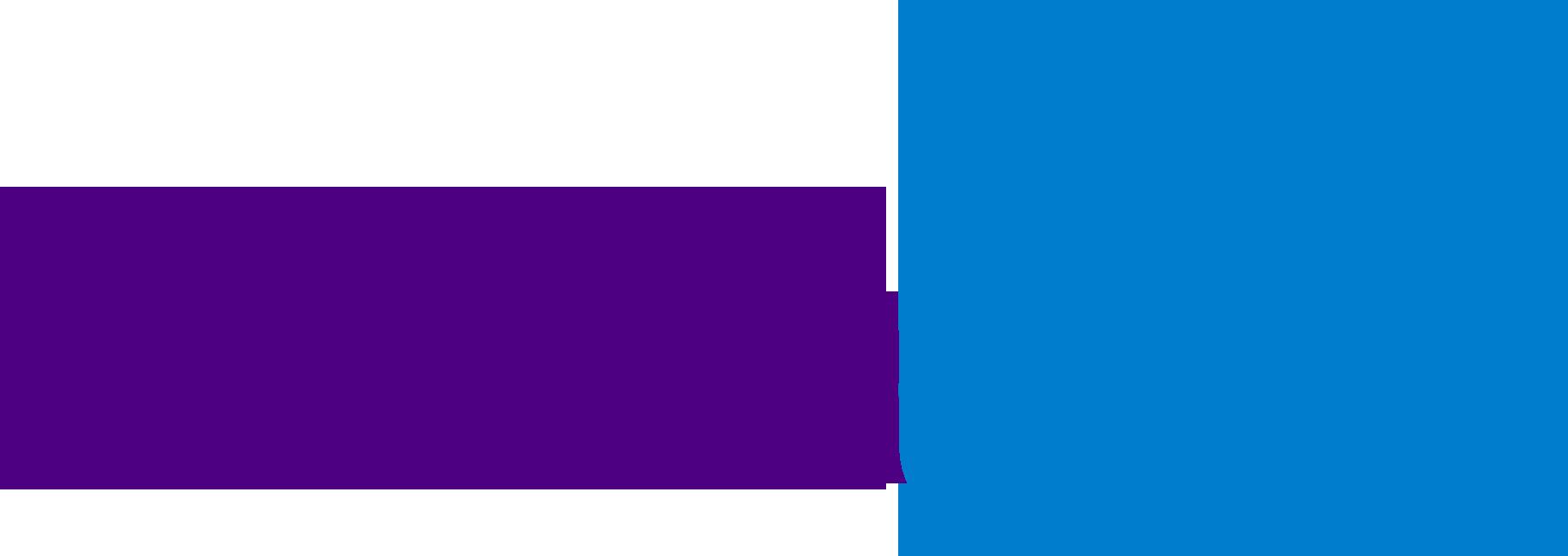 terrasky_logotype_rgb.png