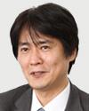 東京国際空港ターミナル株式会社様の担当者画像