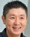 フォルクスワーゲン・ファイナンシャル・サービス・ジャパン株式会社様の担当者画像