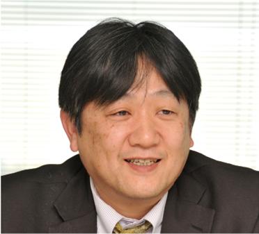 株式会社横森製作所様の担当者画像