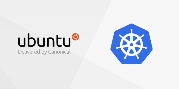UbuntuKubernetes.png