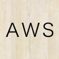 AWSチーム