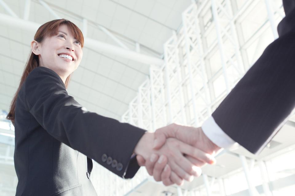 他部門との連携や「共創」が求められている