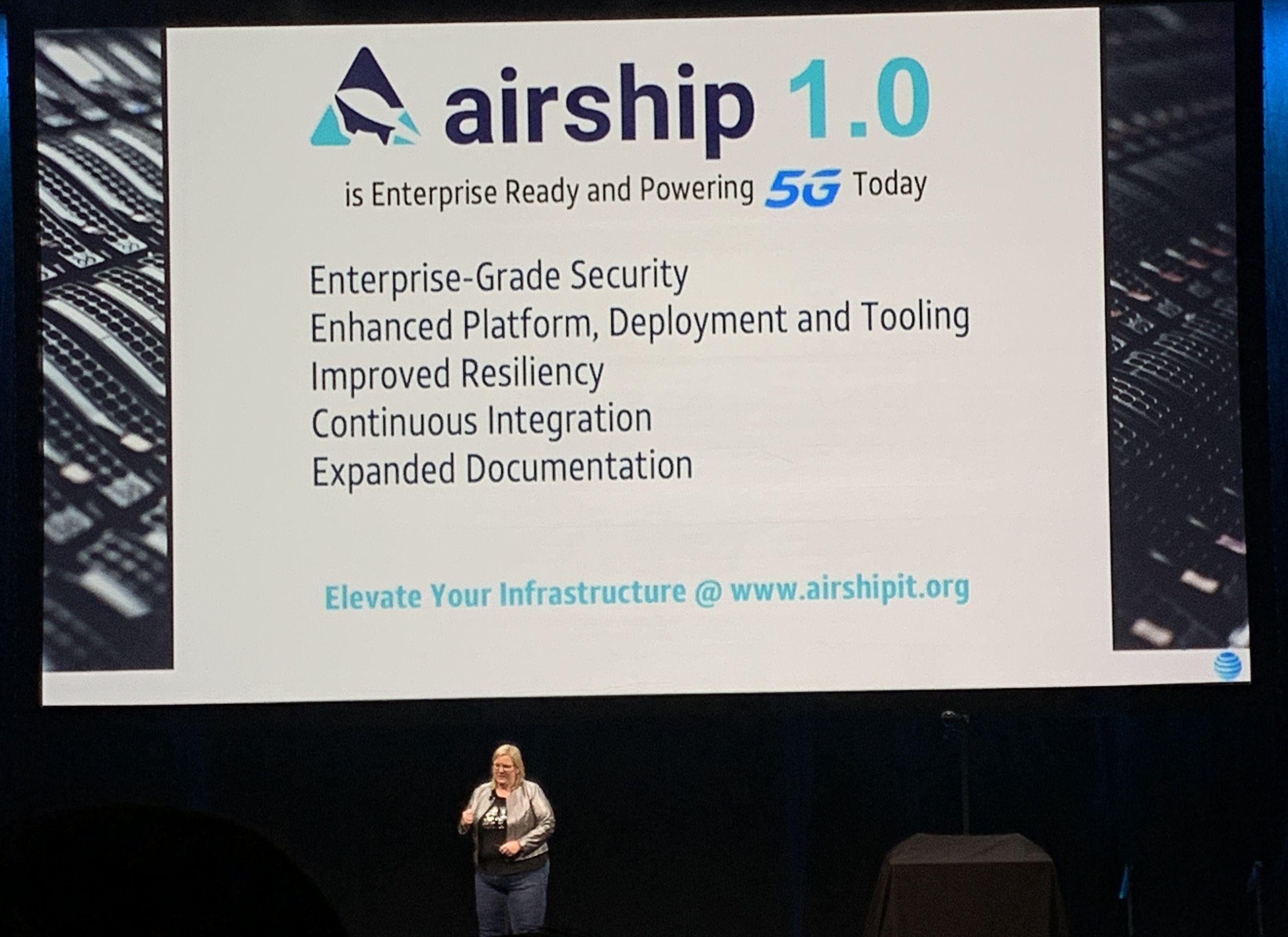 airship1.0