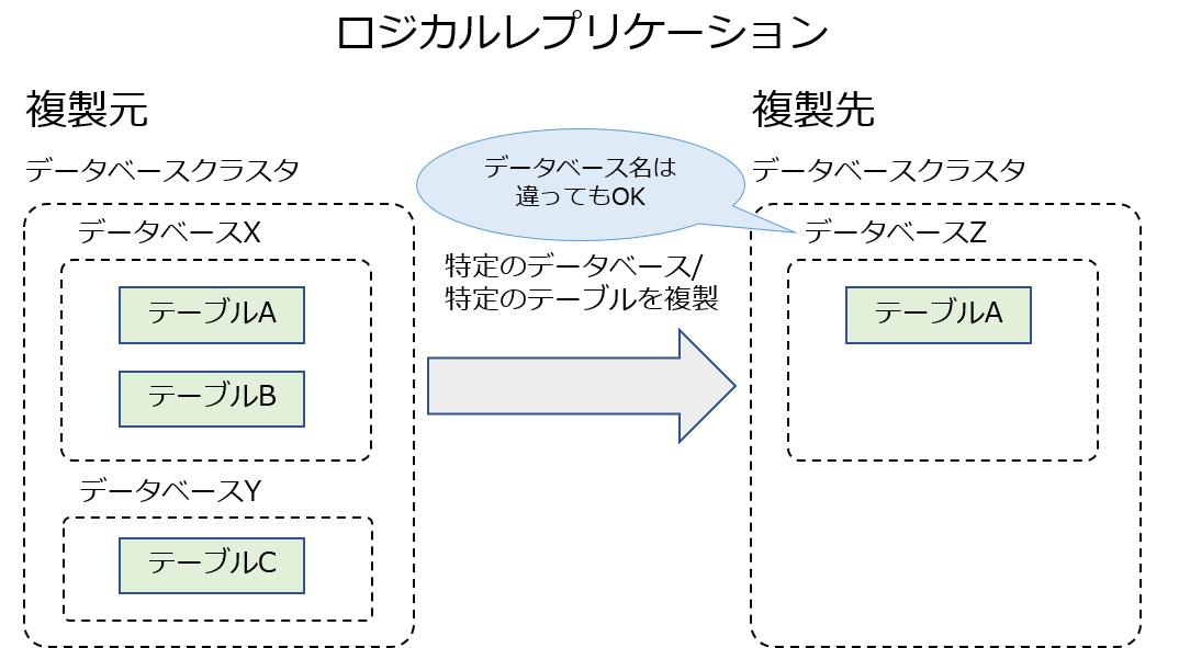 04-fig02