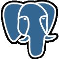 PostgreSQL_logo.3colors.120x120