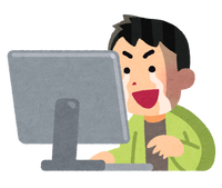 s-internet_kanki_man1