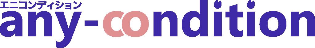 母豚増体可視化システム「any-condition」