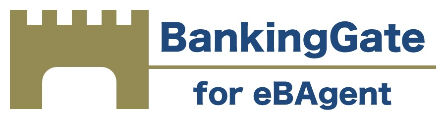 BankingGate for eBAgent