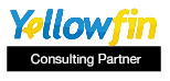 Yellowfin Consulting Partner